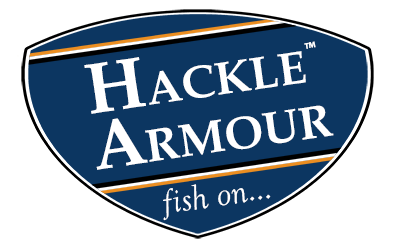 Hackle Armour Fly Floatants